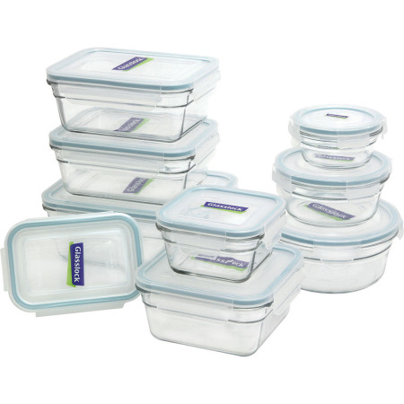 18pc-ovensafe